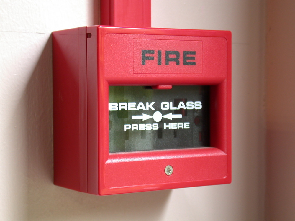 Welt Fire Alarms. Alpha Proteinase Inhibitor Luxury Web Design. Climate Controlled Storage El Paso. Information About Dental Assistant. Business Phone System Reviews. Cost Of Harvard Business School. Customer Relationship Management Techniques. Medical Injection Molders Optometry Software. Motorcycle Accident Attorney Orange County